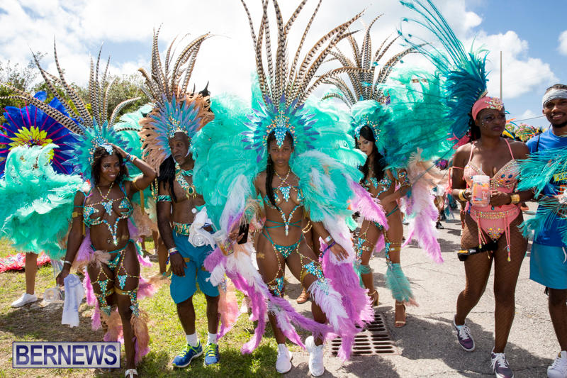 Bermuda-Heroes-Weekend-Parade-Of-Bands-BHW-June-19-2017__3188