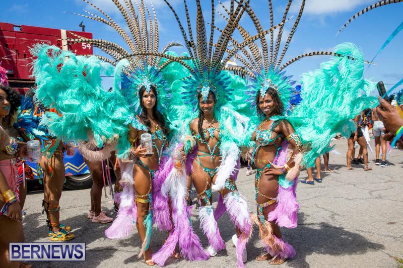Bermuda-Heroes-Weekend-Parade-Of-Bands-BHW-June-19-2017__3205