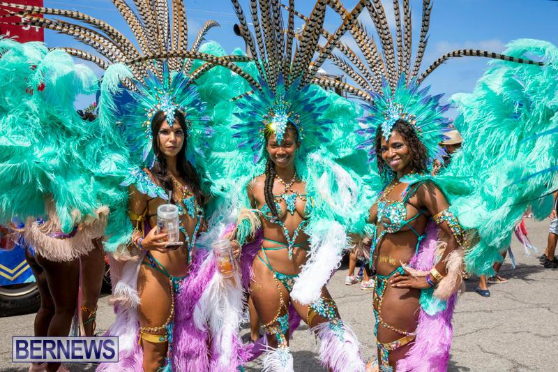 Bermuda-Heroes-Weekend-Parade-Of-Bands-BHW-June-19-2017__3206
