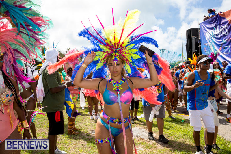 Bermuda-Heroes-Weekend-Parade-Of-Bands-BHW-June-19-2017__3207