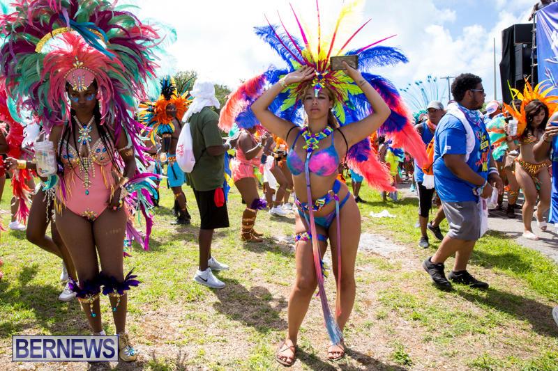 Bermuda-Heroes-Weekend-Parade-Of-Bands-BHW-June-19-2017__3208