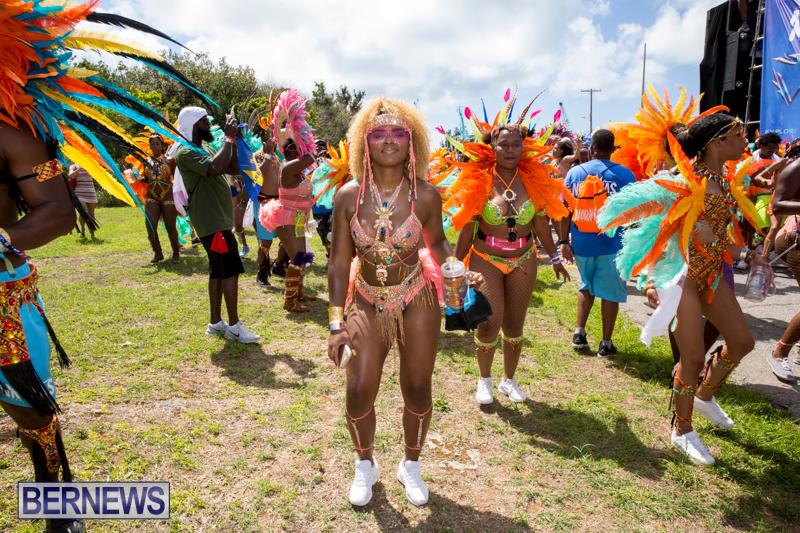 Bermuda-Heroes-Weekend-Parade-Of-Bands-BHW-June-19-2017__3216