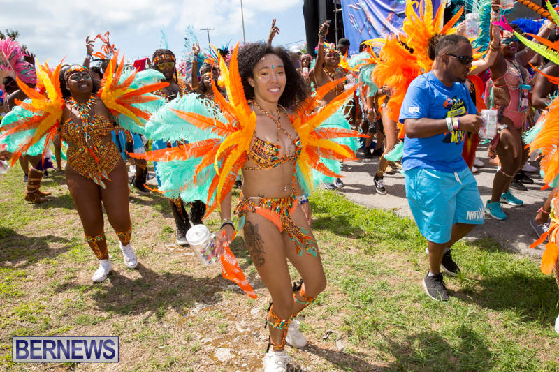 Bermuda-Heroes-Weekend-Parade-Of-Bands-BHW-June-19-2017__3220