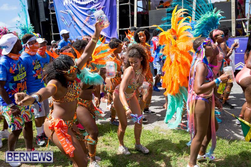 Bermuda-Heroes-Weekend-Parade-Of-Bands-BHW-June-19-2017__3232