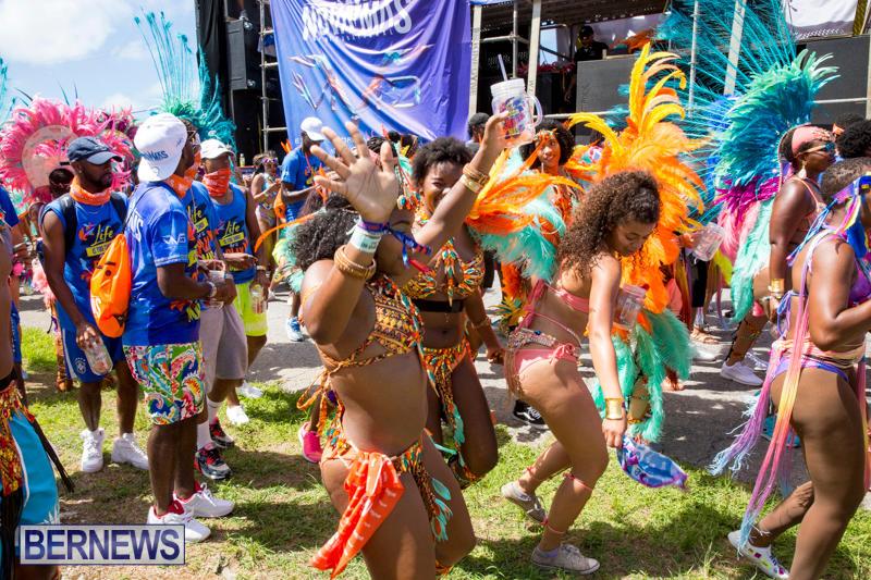 Bermuda-Heroes-Weekend-Parade-Of-Bands-BHW-June-19-2017__3233