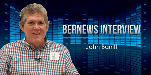 Bernews-Podcast-with-John-Barritt2