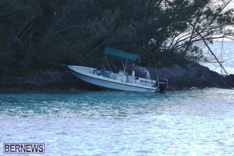 Boat Accident Bermuda June 21 2017 (5)