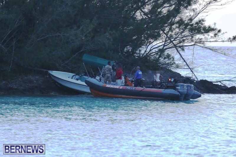 Boat-Accident-Bermuda-June-21-2017-61
