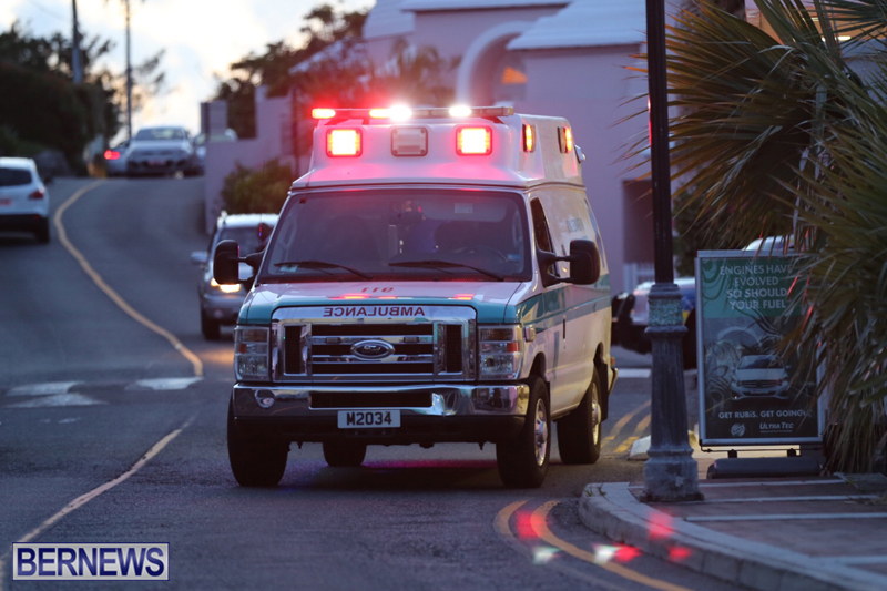 Boat Accident Bermuda June 21 2017 (7)