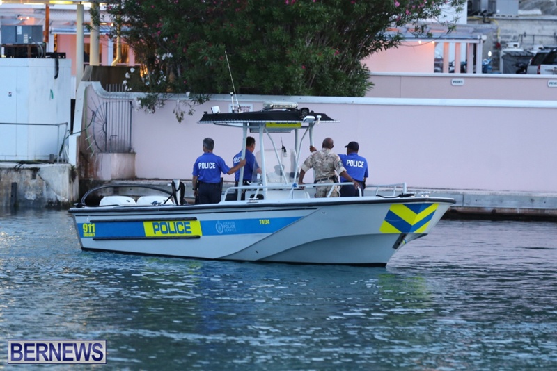 Boat Accident Bermuda June 21 2017 (8)