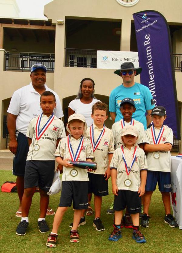 Cricket Bermuda June 27 2017 (13)