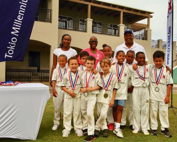 Cricket Bermuda June 27 2017 (4)