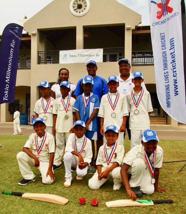 Cricket Bermuda June 27 2017 (7)
