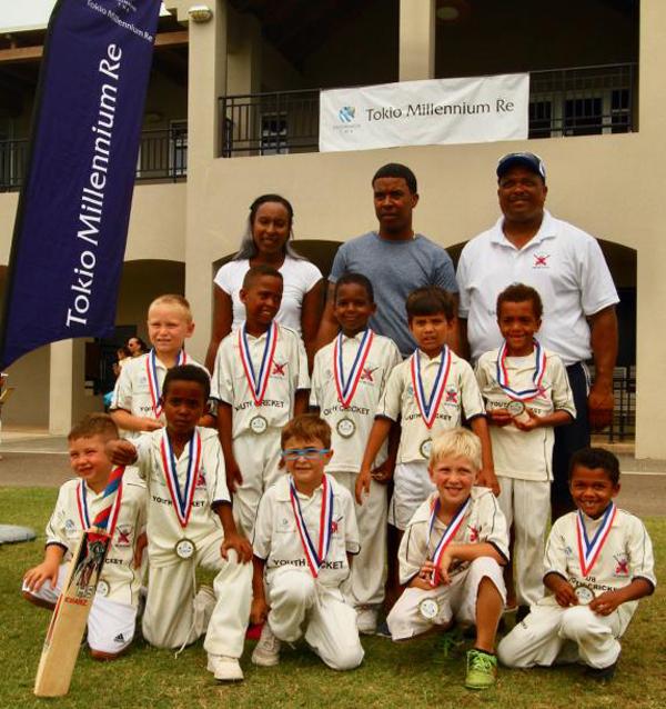 Cricket Bermuda June 27 2017 (8)