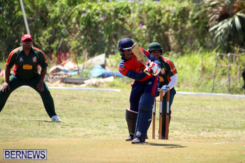 Cricket-Bermuda-June-7-2017-10