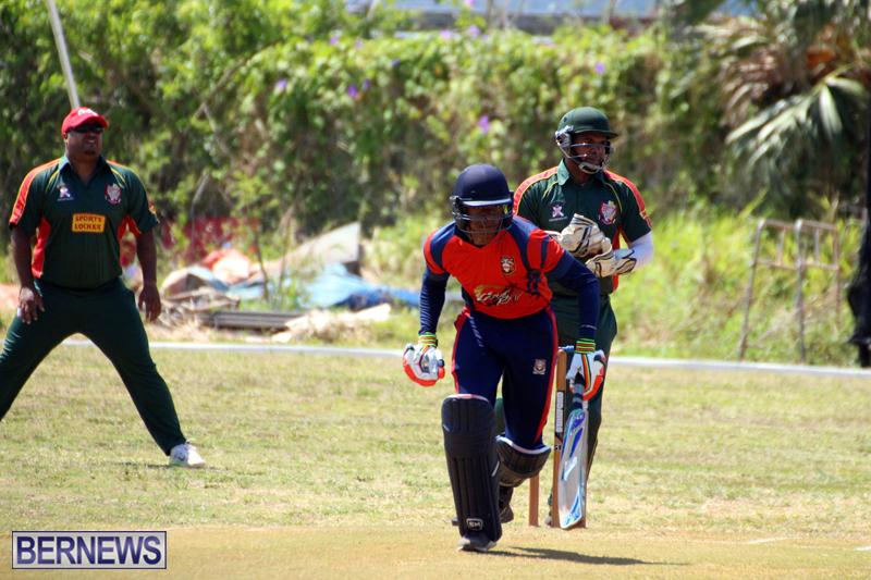 Cricket-Bermuda-June-7-2017-11