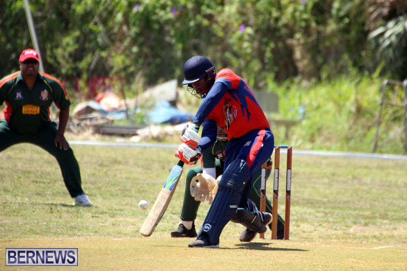 Cricket-Bermuda-June-7-2017-12