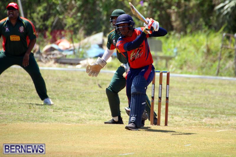 Cricket-Bermuda-June-7-2017-13