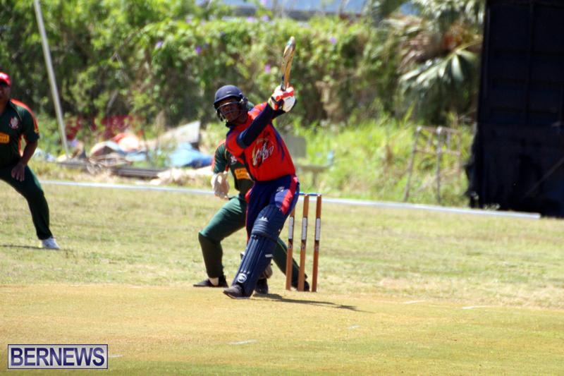 Cricket-Bermuda-June-7-2017-14