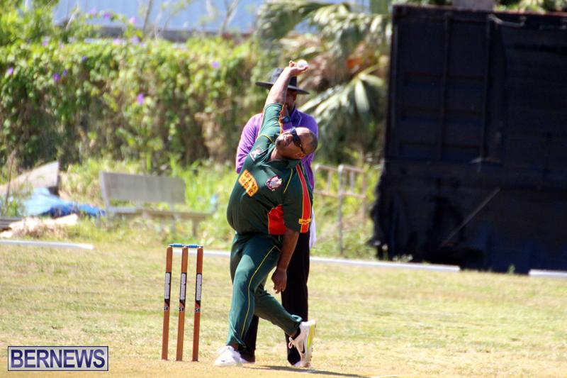 Cricket-Bermuda-June-7-2017-15