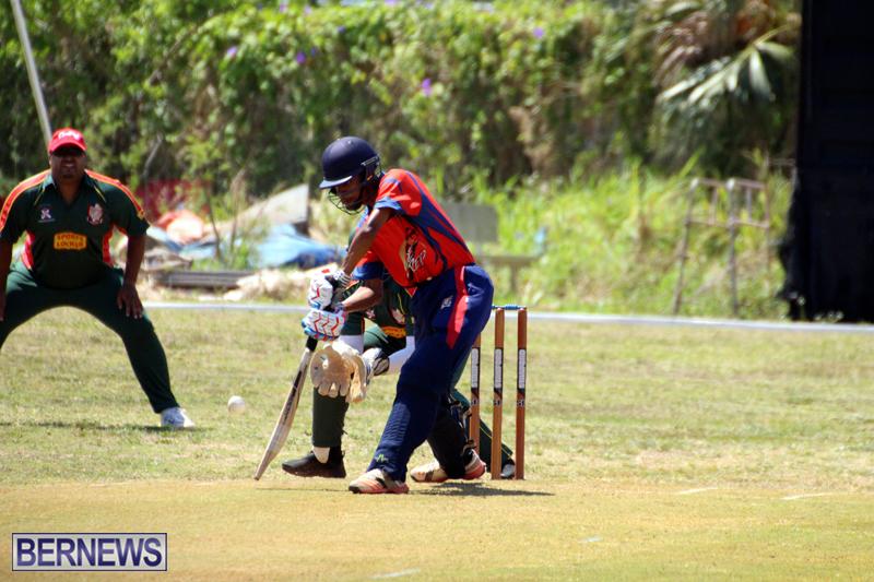 Cricket-Bermuda-June-7-2017-17