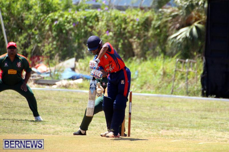 Cricket-Bermuda-June-7-2017-18