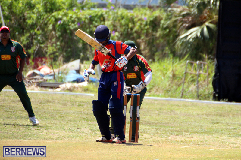Cricket-Bermuda-June-7-2017-19