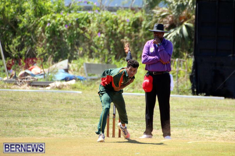 Cricket-Bermuda-June-7-2017-6