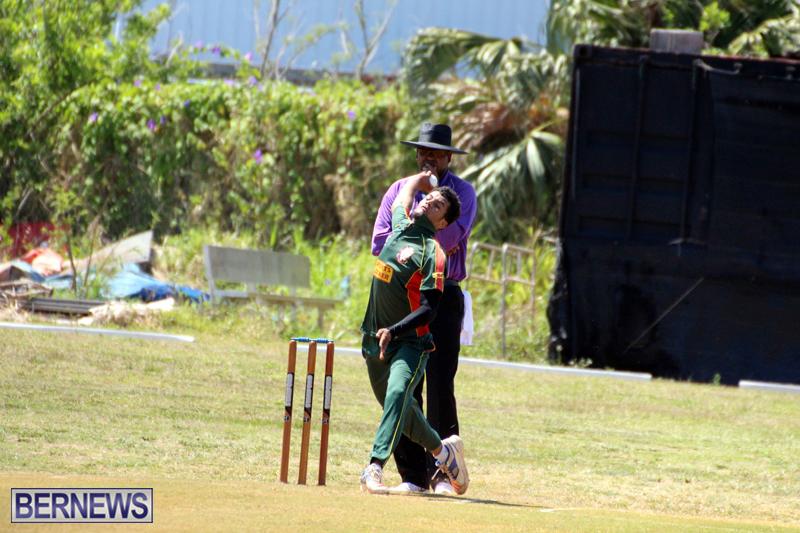 Cricket-Bermuda-June-7-2017-7