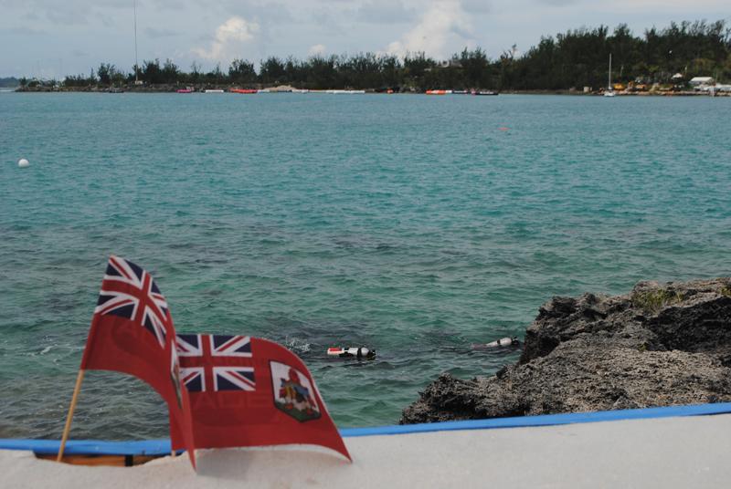 Dive Bermuda June 2017 (1)