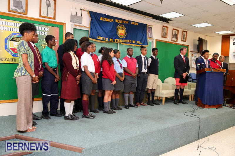 Future-Leaders-Programme-Launch-Bermuda-June-22-2017_5609