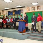 Future Leaders Programme Launch Bermuda, June 22 2017_5610