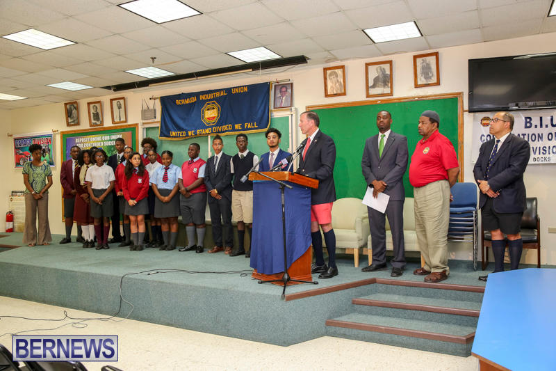 Future-Leaders-Programme-Launch-Bermuda-June-22-2017_5610