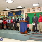 Future Leaders Programme Launch Bermuda, June 22 2017_5617