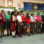 Future Leaders Programme Launch Bermuda, June 22 2017_5624