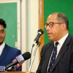 Future Leaders Programme Launch Bermuda, June 22 2017_5655