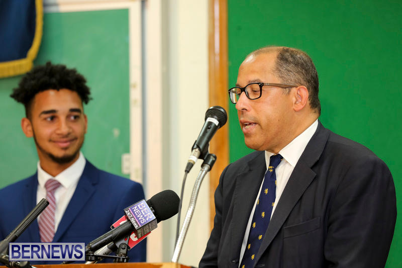 Future-Leaders-Programme-Launch-Bermuda-June-22-2017_5655