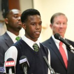 Future Leaders Programme Launch Bermuda, June 22 2017_5665