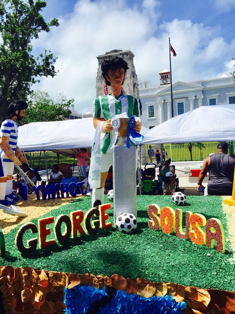 George Edward Sousa June 17 (7)