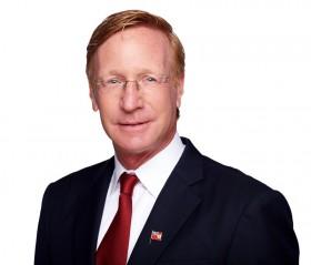 Greg Wojciechowski Bermuda June 2017