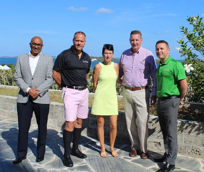 Harbourside Holdings Group Bermuda June 2017 (2)