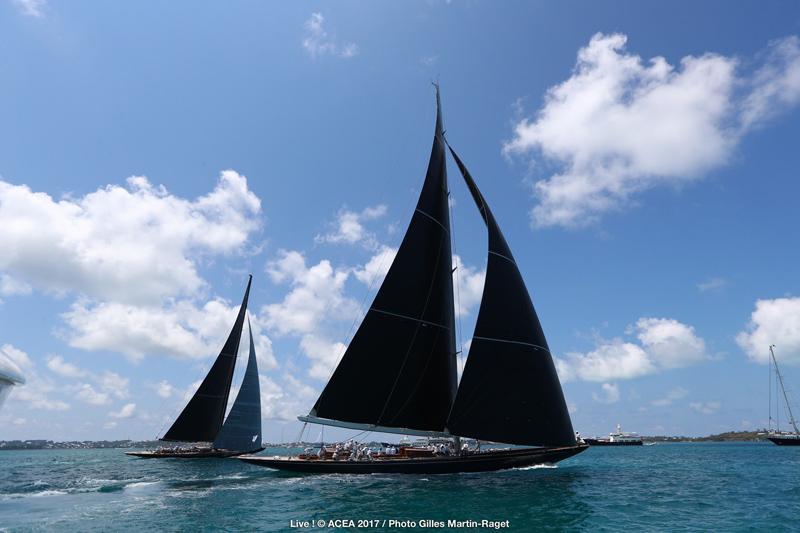 J-Class-yachts-Bermuda-June-17-2017-1