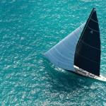 J Class yachts Bermuda June 17 2017 (11)
