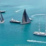 J Class yachts Bermuda June 17 2017 (12)