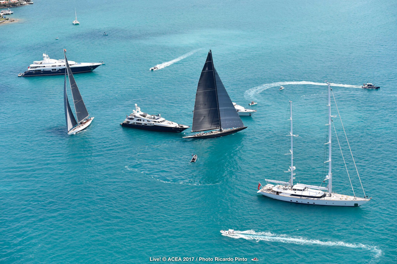 J-Class-yachts-Bermuda-June-17-2017-12