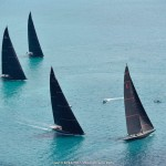 J Class yachts Bermuda June 17 2017 (13)