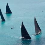 J Class yachts Bermuda June 17 2017 (14)