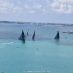 J Class yachts Bermuda June 17 2017 (16)