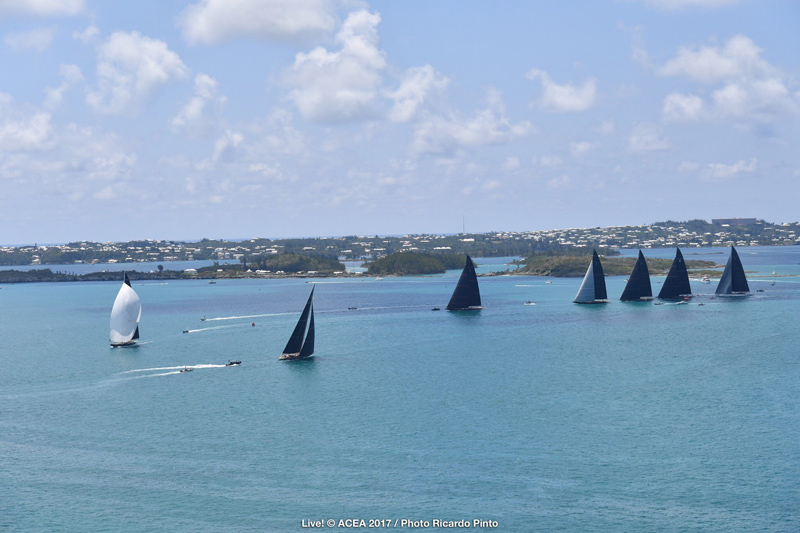 J-Class-yachts-Bermuda-June-17-2017-18