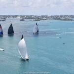 J Class yachts Bermuda June 17 2017 (19)